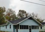 Foreclosed Home in Lake Charles 70601 1108 PEAR ST - Property ID: 4233631
