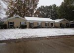 Foreclosed Home in Mandeville 70448 519 MARILYN DR - Property ID: 4233634
