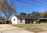Foreclosed Home in Lake Charles 70607 4004 AUBURN ST - Property ID: 4233637