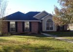 Foreclosed Home in Albany 70711 29802 OAK DR - Property ID: 4233642