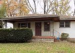 Foreclosed Home in Louisville 40208 716 COLORADO AVE - Property ID: 4233649