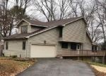 Foreclosed Home in Elizabethtown 42701 321 KINGS WAY - Property ID: 4233653