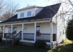 Foreclosed Home in West Point 40177 1105 ELM ST - Property ID: 4233654