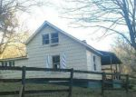 Foreclosed Home in Nicholasville 40356 2526 LITTLE HICKMAN RD - Property ID: 4233657