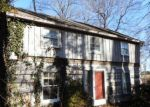 Foreclosed Home in Palmyra 47164 14420 HAMBY RD NE - Property ID: 4233678