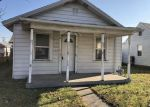 Foreclosed Home in New Albany 47150 2240 PARK AVE - Property ID: 4233679