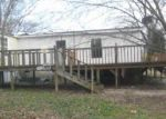Foreclosed Home in Newburgh 47630 2700A WALNUT ST - Property ID: 4233684