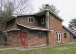 Foreclosed Home in Mitchell 47446 1933 STONINGTON RD - Property ID: 4233685