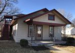 Foreclosed Home in Wichita 67204 2349 N PARK PL - Property ID: 4233687