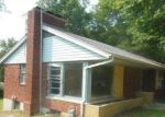 Foreclosed Home in Kansas City 66104 6325 YECKER AVE - Property ID: 4233698