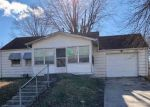 Foreclosed Home in Kansas City 66102 5115 OAKLAND AVE - Property ID: 4233699