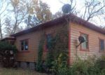 Foreclosed Home in Winfield 67156 221 E 17TH AVE - Property ID: 4233700