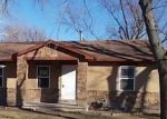 Foreclosed Home in Topeka 66605 3140 SE MINNESOTA AVE - Property ID: 4233703