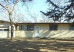 Foreclosed Home in Topeka 66611 3380 SW TARA AVE - Property ID: 4233704