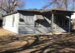 Foreclosed Home in Wichita 67212 427 N TRACY ST - Property ID: 4233709