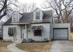 Foreclosed Home in Kansas City 66102 1406 N 26TH ST - Property ID: 4233714