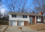 Foreclosed Home in Kansas City 66109 2850 N 79TH ST - Property ID: 4233716