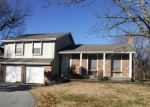 Foreclosed Home in Ottawa 66067 616 N HEMLOCK ST - Property ID: 4233720
