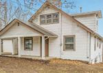 Foreclosed Home in Des Moines 50315 205 HILLSIDE AVE - Property ID: 4233725