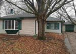 Foreclosed Home in Dunkerton 50626 208 E MAIN ST - Property ID: 4233734