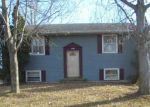 Foreclosed Home in Maquoketa 52060 1005 CARDINAL DR - Property ID: 4233735