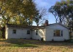 Foreclosed Home in East Moline 61244 117 ISLAND AVE - Property ID: 4233741