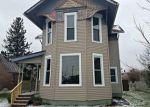 Foreclosed Home in Walkerton 46574 314 ROOSEVELT RD - Property ID: 4233752