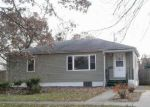 Foreclosed Home in Lake Station 46405 1117 E 28TH AVE - Property ID: 4233760