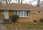 Foreclosed Home in Riverdale 60827 161 W 146TH ST - Property ID: 4233769