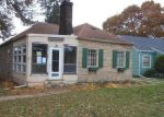 Foreclosed Home in Rockford 61108 3111 MINNESOTA DR - Property ID: 4233770