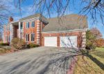 Foreclosed Home in Bloomingdale 60108 278 NEEDHAM DR - Property ID: 4233771