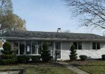 Foreclosed Home in Tinley Park 60477 17415 HARLEM AVE - Property ID: 4233772
