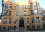 Foreclosed Home in Chicago 60615 4801 S CALUMET AVE APT 2A - Property ID: 4233786