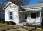 Foreclosed Home in Jacksonville 62650 228 E MICHIGAN AVE - Property ID: 4233792