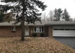 Foreclosed Home in Rockford 61108 4705 CRESCENT DR - Property ID: 4233800