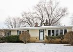 Foreclosed Home in Mount Prospect 60056 505 E HOLLY AVE - Property ID: 4233808