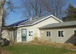 Foreclosed Home in Taylorville 62568 868 N 1200 EAST RD - Property ID: 4233810