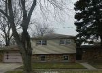 Foreclosed Home in Dolton 60419 443 ADAMS ST - Property ID: 4233813