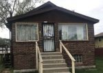 Foreclosed Home in Calumet City 60409 430 PRICE AVE - Property ID: 4233814