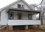 Foreclosed Home in Pecatonica 61063 444 W 4TH ST - Property ID: 4233816