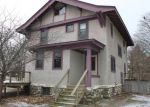 Foreclosed Home in Harvard 60033 1001 N JEFFERSON ST - Property ID: 4233822