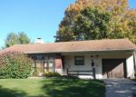 Foreclosed Home in Rockford 61108 2328 24TH ST - Property ID: 4233825