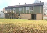 Foreclosed Home in Belleville 62221 3217 WEST BLVD - Property ID: 4233828
