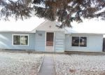 Foreclosed Home in Gooding 83330 113 MICHIGAN ST - Property ID: 4233839