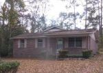 Foreclosed Home in Thomasville 31792 1912 FLETCHER ST - Property ID: 4233841