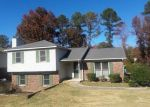 Foreclosed Home in Columbus 31907 6339 DUPREE DR - Property ID: 4233846