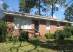 Foreclosed Home in Buena Vista 31803 318 GA HIGHWAY 137 W - Property ID: 4233849