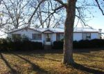 Foreclosed Home in Pelham 31779 148 BECKWITH RD - Property ID: 4233858