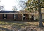 Foreclosed Home in Leesburg 31763 202 GROOVER ST - Property ID: 4233859
