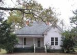 Foreclosed Home in Waverly Hall 31831 369 POND ST - Property ID: 4233860